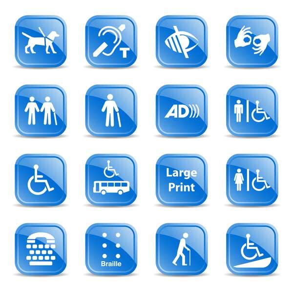 AODA-Icons-web